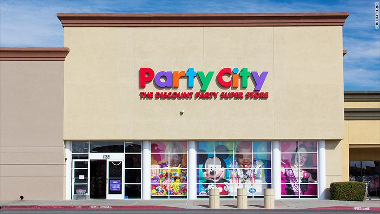 Party City Near Me Party City Best Part Of Me Halloween Store