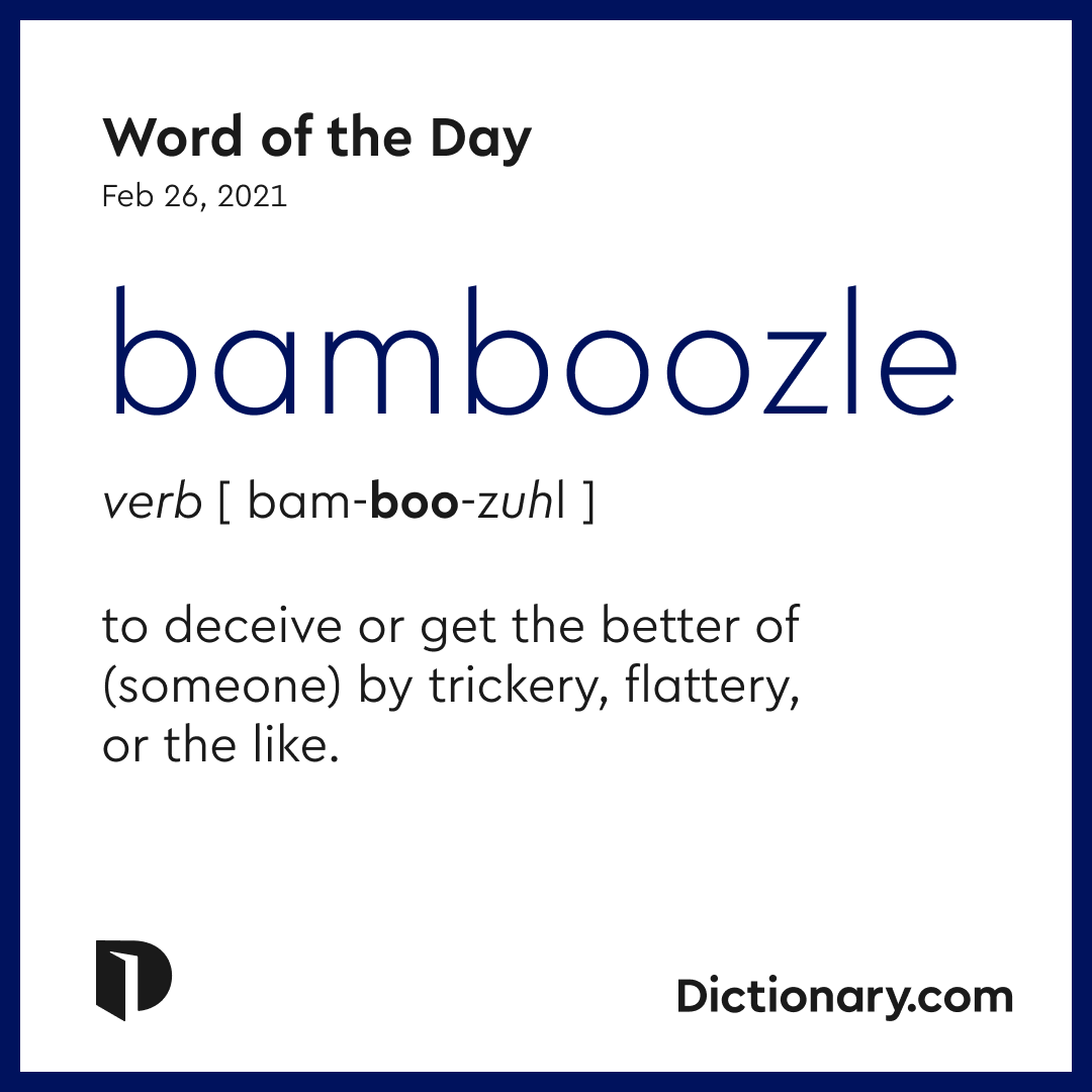 Learn New Words With Word Of The Day In 2021 New Vocabulary Words Word Of The Day English Vocabulary Words