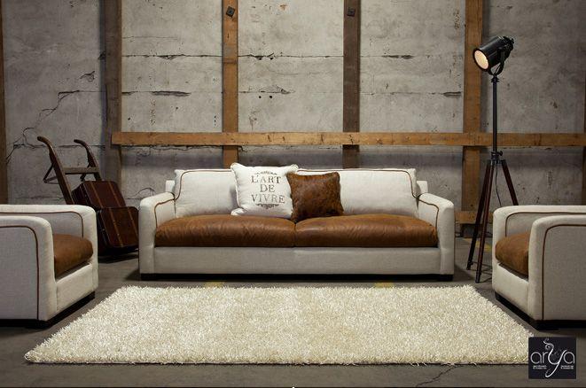 Sauvez Les Meubles Bedroom Sets For Sale Furniture Living Room Furniture Sale