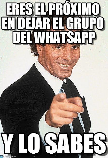 Memes Graciosos Para Grupos De Whatsapp 22 Memes Graciosos Gracioso Memes De Grupos De Whatsapp