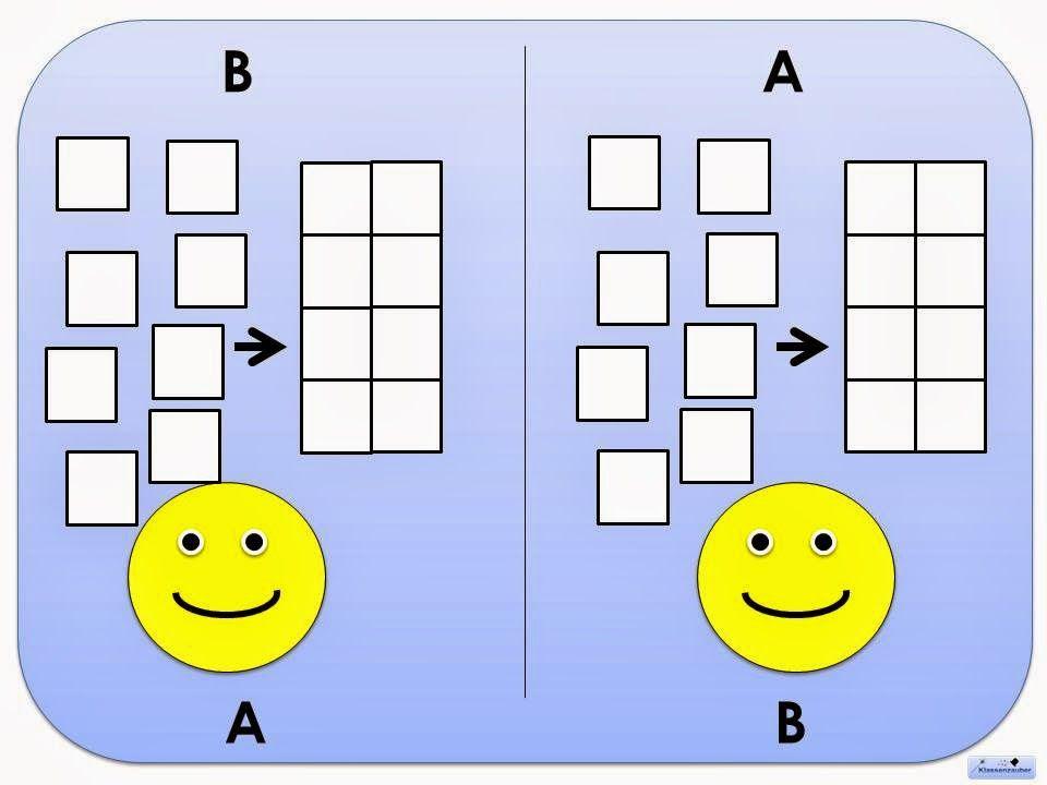 Klassenzauber: Kooperative Lernformen 4 | Kooperative Lernformen ...