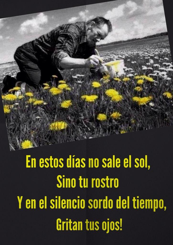 Sesenta y dos... En estos días de Silvio Rodríguez....   http://youtu.be/8uGw-JmGyq8