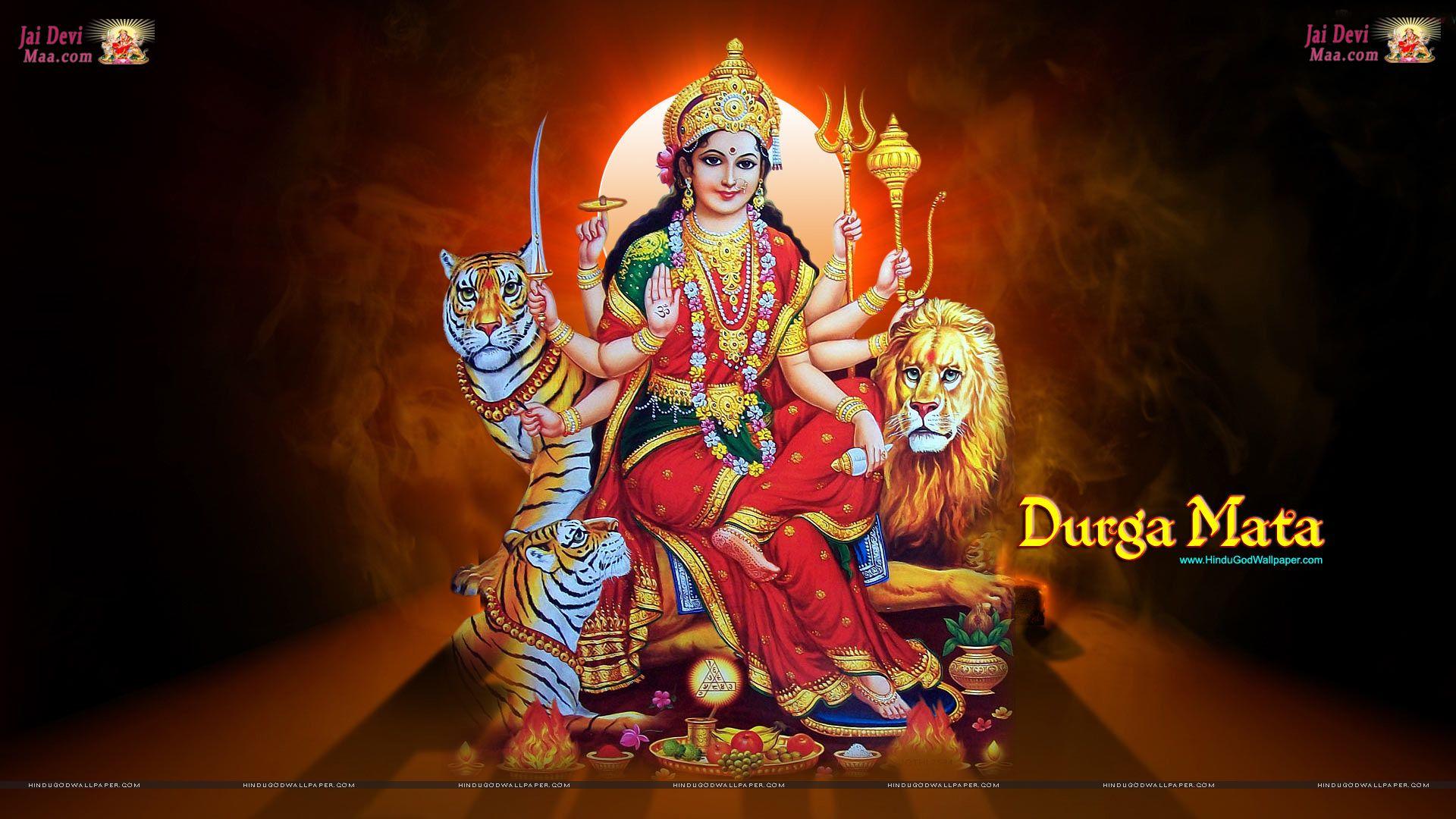 Adorable Maa Durga Hd Wallpapers Images And Pictures Free Download Maa Durga Hd Wallpaper Hd Wallpapers 1080p Durga