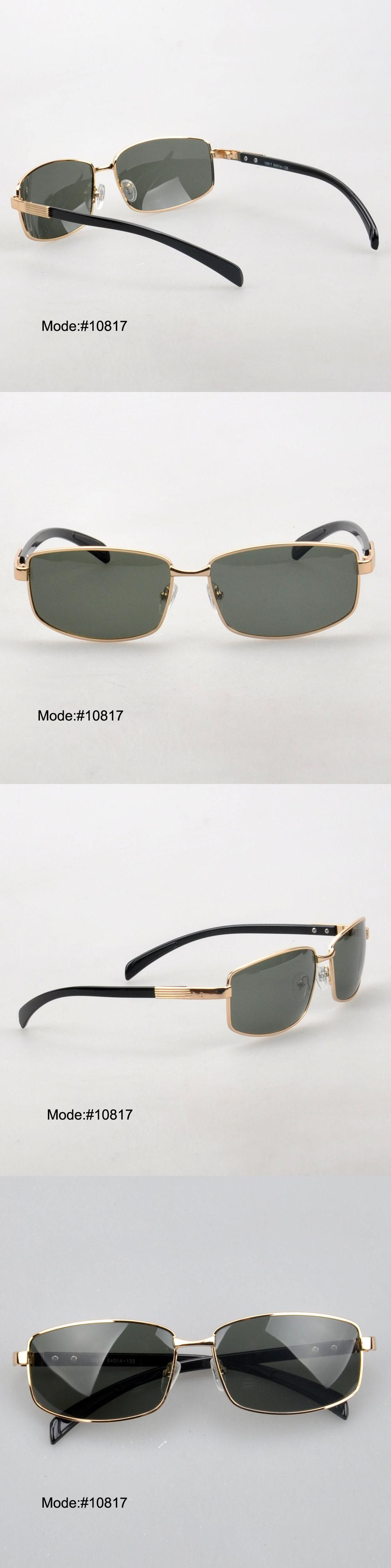 0fd3f743499 big sale 10817 Fast delivery High Quality and driving polarized sunshades  eyewear eyeglasses sunglasses