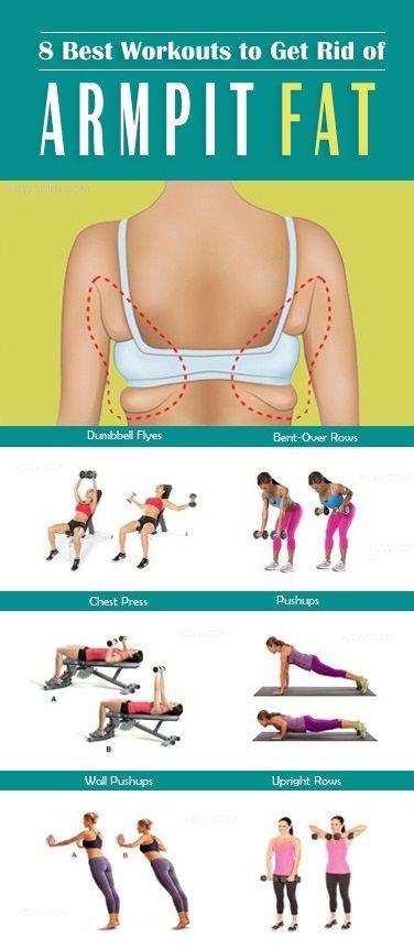 f72838fbfeacec2d3127fdd12ab46f0b - How To Get Rid Of Fat Between Underarm And Breast