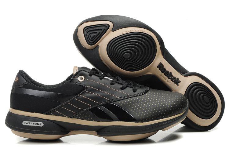 Reebok Easytone Shoes in 2020 | Womens