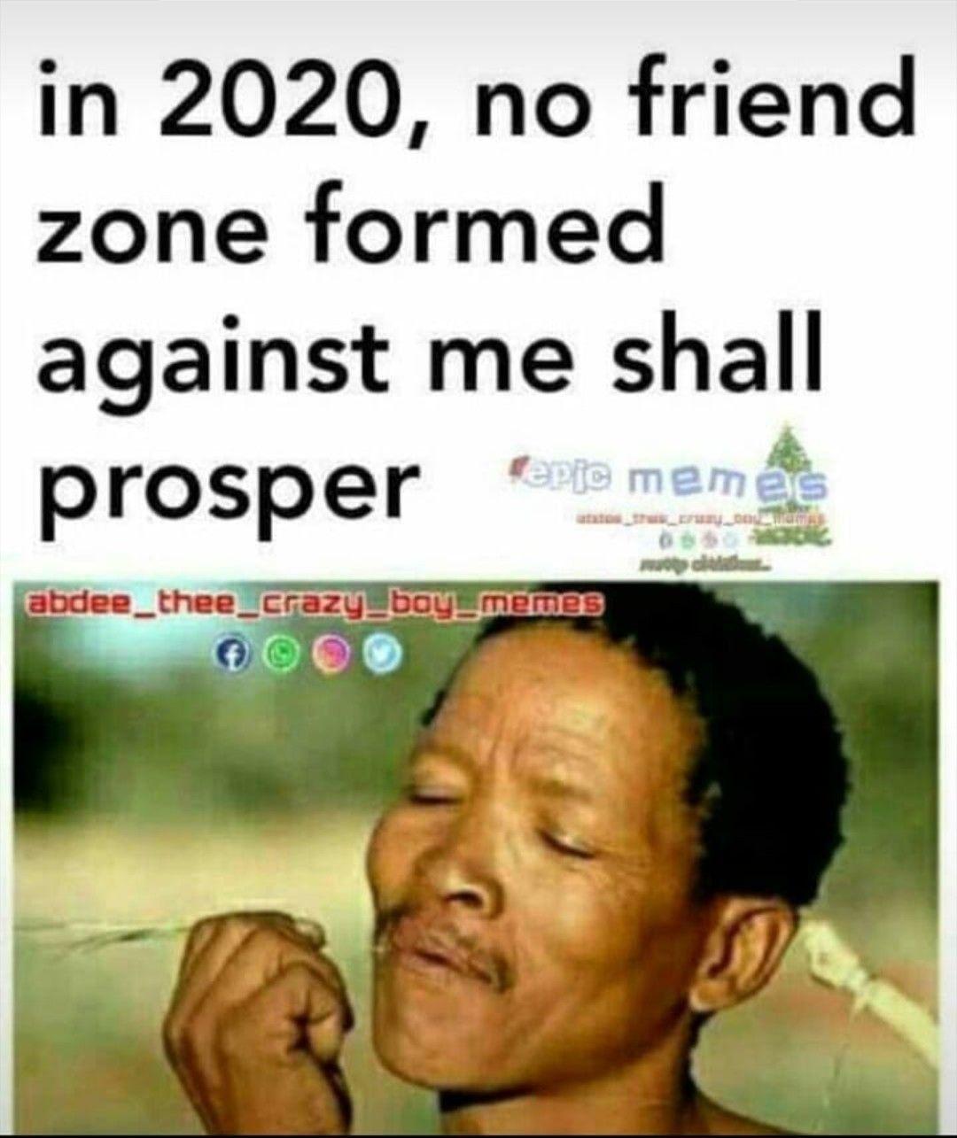Friendzone Memes Friendzone Incoming Call Screenshot