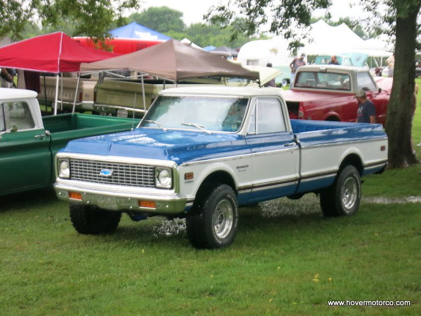 Chevy truck   Old Rides 5   Pinterest   Cars, Offroad and Dream cars