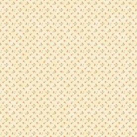 Allen Roth Orange Strippable Non Woven Paper Prepasted