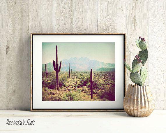 Wild Wild West Southwest photograph Western decor by JourneysEye