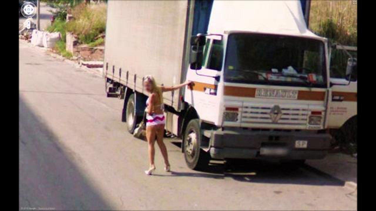 9 Eyes Of Google Street View on Vimeo