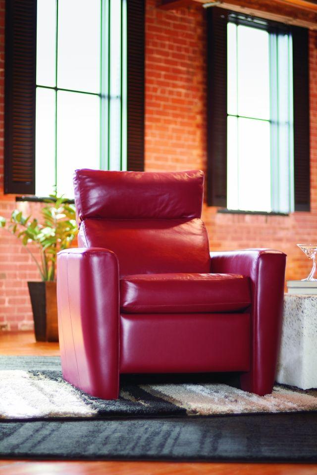 Title Avec Images Fauteuil Inclinable Mobilier De Salon Fauteuil Salon