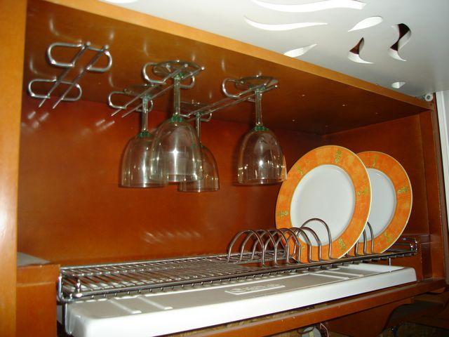 armario de cozinha com escorredor de louças embutido - Resultados da busca Babylon Yahoo Search