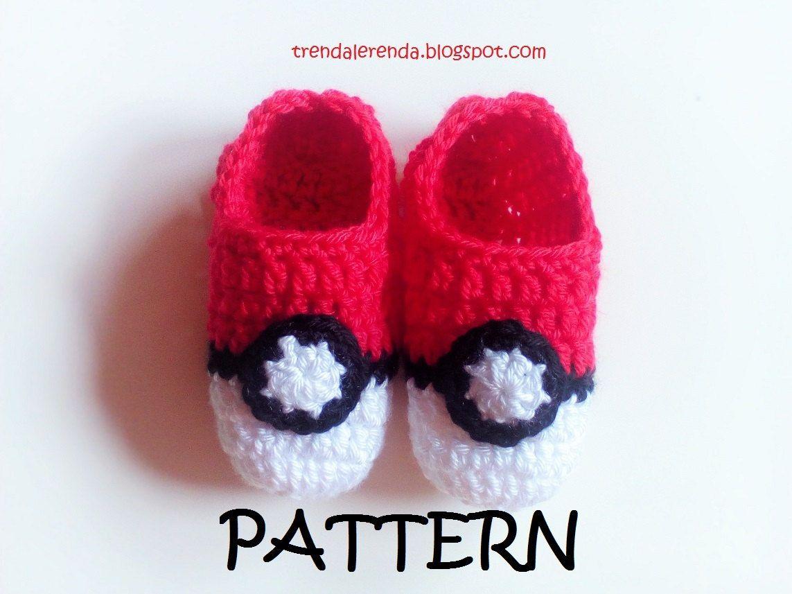 Asombroso Patrón De Crochet Libre Dobby Regalo - Manta de Tejer ...