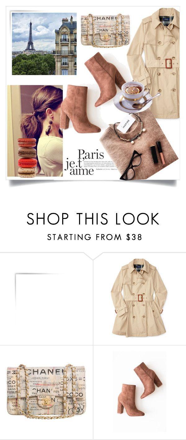 What To Wear To Paris What To Wear Fashion Paris