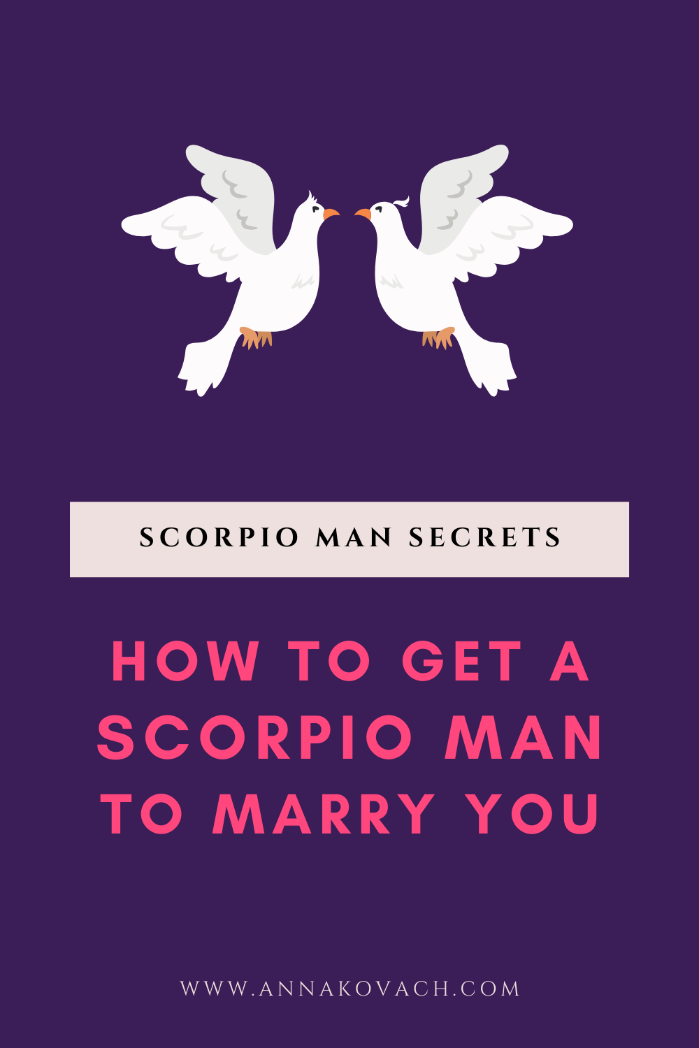 f7288f023e262385776d13bc09a9005e - How Do You Get Your Man To Marry You