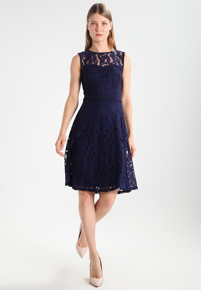 Pin von シ auf Kleider  Cocktailkleid, Kleider, Abendkleid