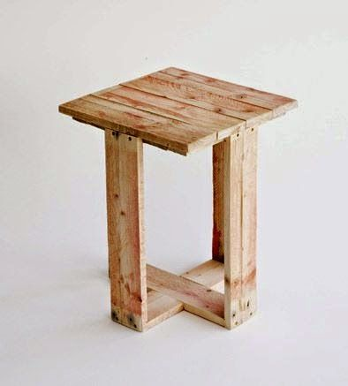 Pallet Projects Small Pallet Table Diy Pallet Furniture Pallet Furniture Shelves Pallet Projects Furniture