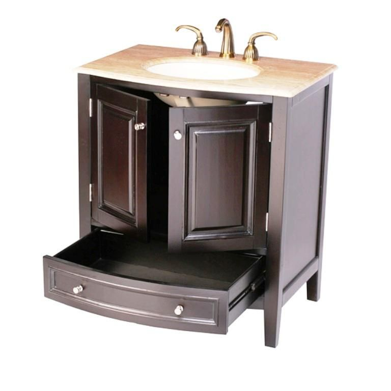 Best Lowes Bathroom Cabinets On Sale Bathroom Cabinets For Sale