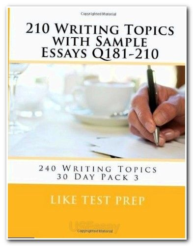 essay wrightessay online writing accounts best way to start a   essay wrightessay online writing accounts best way to start a essay how