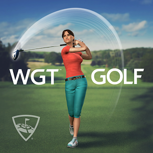 WGT Golf Game by Topgolf cheats online hacks generator freie Edelsteine #gameinterface