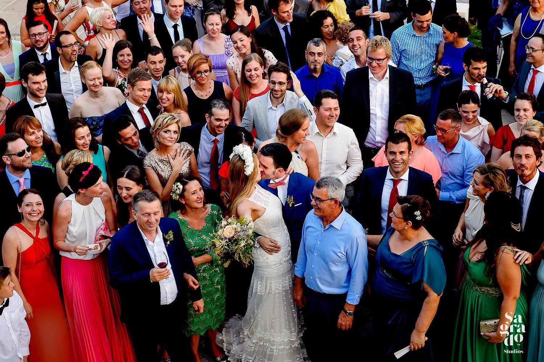 The Best Wedding Photos In The World Discover Some Of The Best Wedding Photos Made By Sagradostudios Much More O Bodas Boho Chic Reportajes De Boda Boda Boho