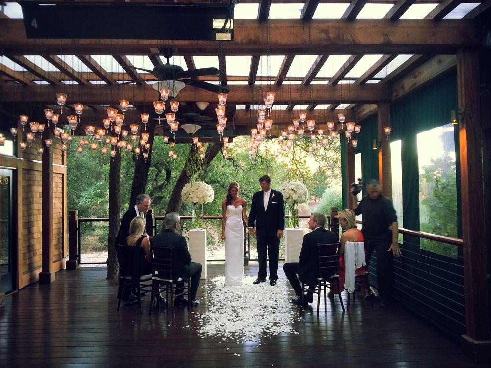 Best 20 intimate weddings ideas on pinterest small for Small intimate wedding ideas