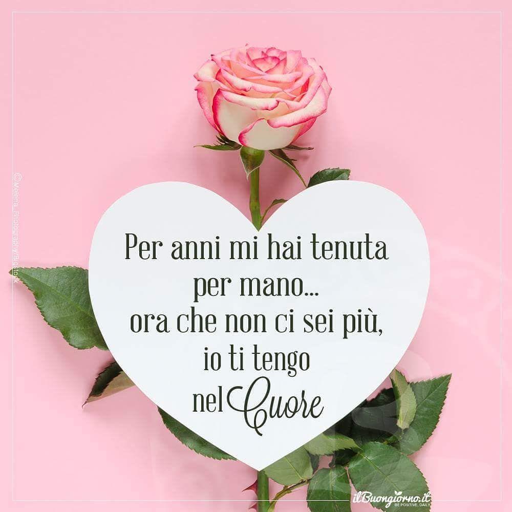 Auguri A Tutte Le Mamme Ed In Particolare Alla Mia Che Non