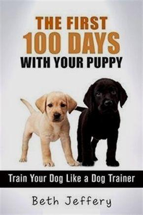 Dog Training By Pj Dog Training Secrets Dog Training Clicker