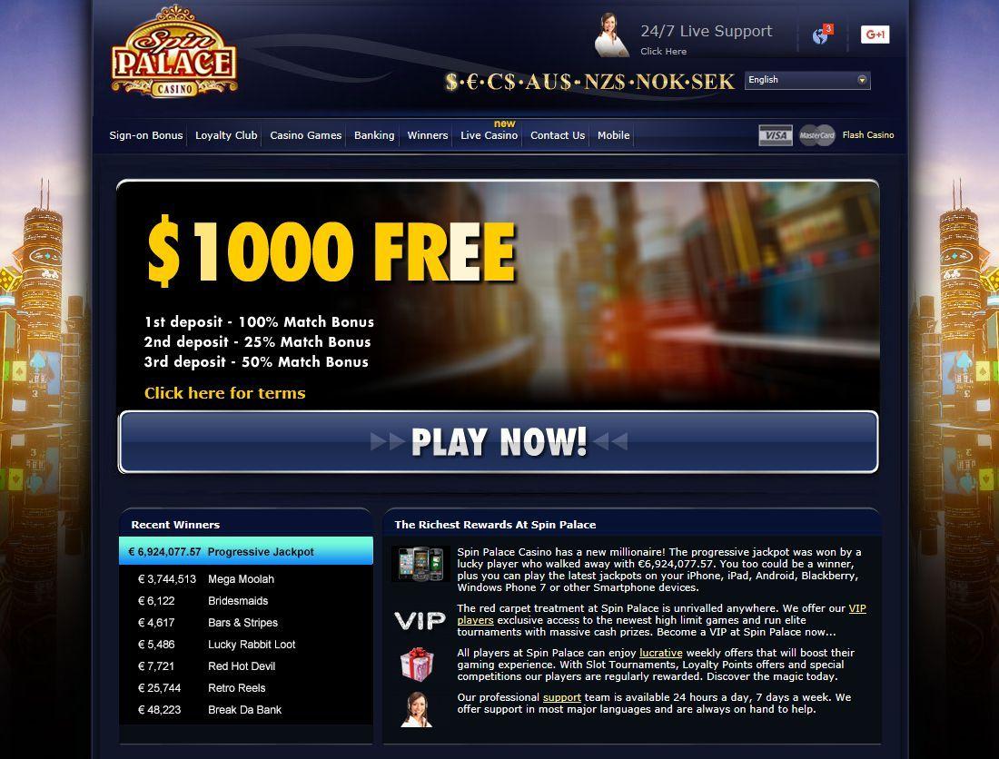 Программы для онлайн казино 2020 игровые автоматы resident онлайн