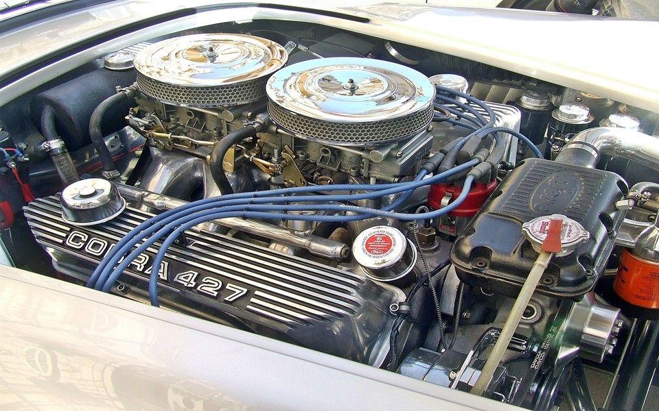 Che olio usi per la tua auto? Qui lo puoi trovare al miglior prezzo e con un ulteriore Cashback del 9,9% attraverso Affiliate! http://www.mytips4life.info/car/2Bw_aM/IT
