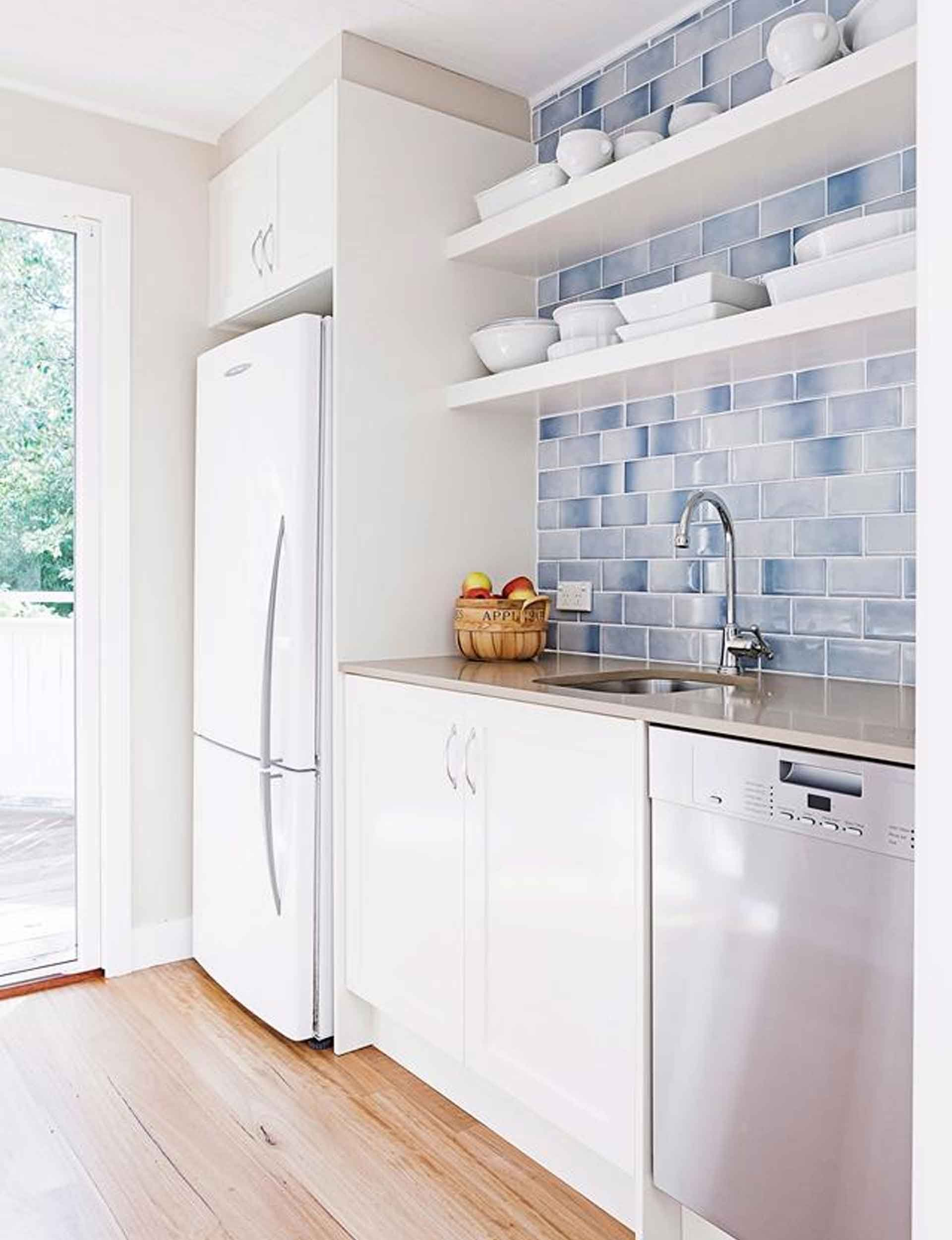 How To Remove Mould And Mildew According To The Experts Mold Remover Washing Machine In Kitchen Kitchen Cabinets In Bathroom