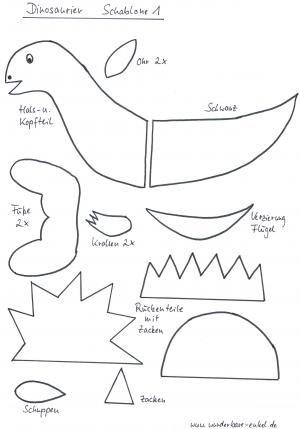 dinosaurier aus toilettenpapierrolle tiere basteln meine enkel und ich basteln tiere. Black Bedroom Furniture Sets. Home Design Ideas