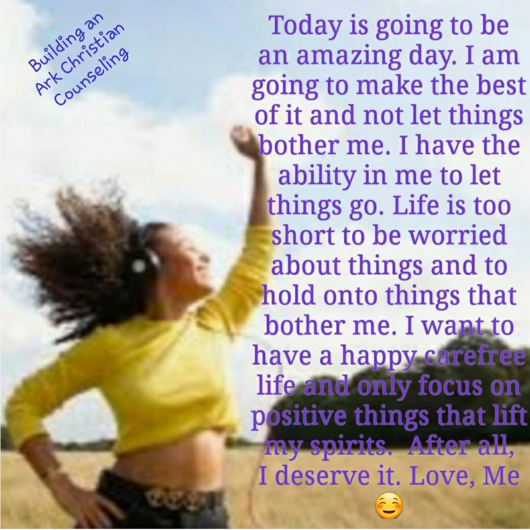 Pin By Christina Harland Johnson On Positive Affirmation