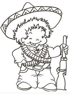 VIVA LA REVOLUCIN  Mejico cole  Pinterest  Revolucin