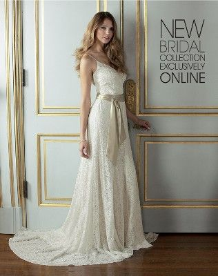 find this pin and more on madison wi weddings1 country wedding dress