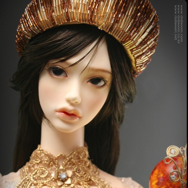 288.00$  Buy here - http://alish1.worldwells.pw/go.php?t=32730703990 - 1/3 scale BJD nude doll about 58cm BJD/SD doll girl gem Saiph Resin Model Toys not include clothes shoes and wig 288.00$