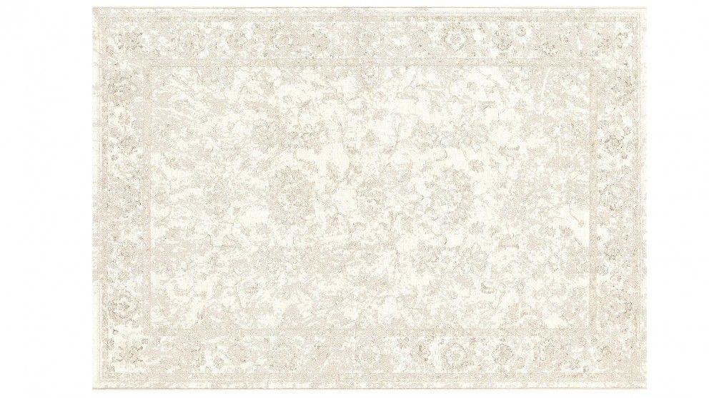 Rugs Carpet Flooring
