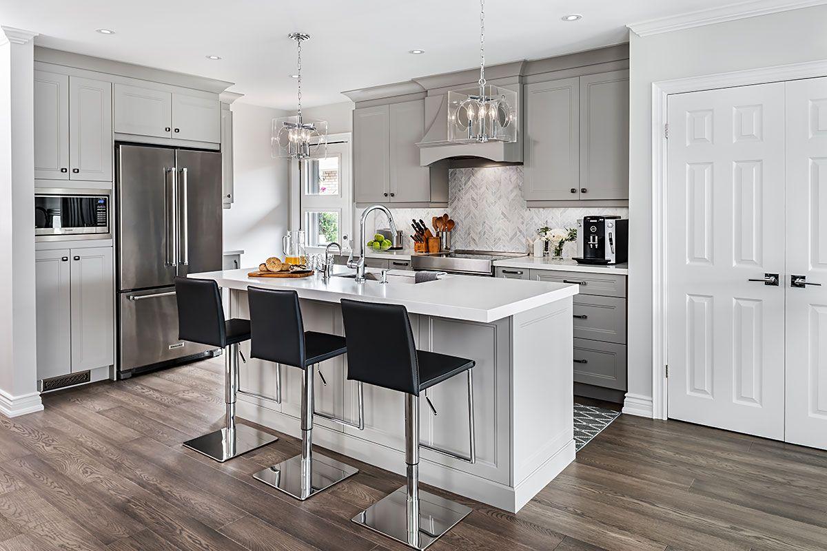 Kitchen Design Interior Design Kitchen Kitchen Design Small Modern Kitchen Island