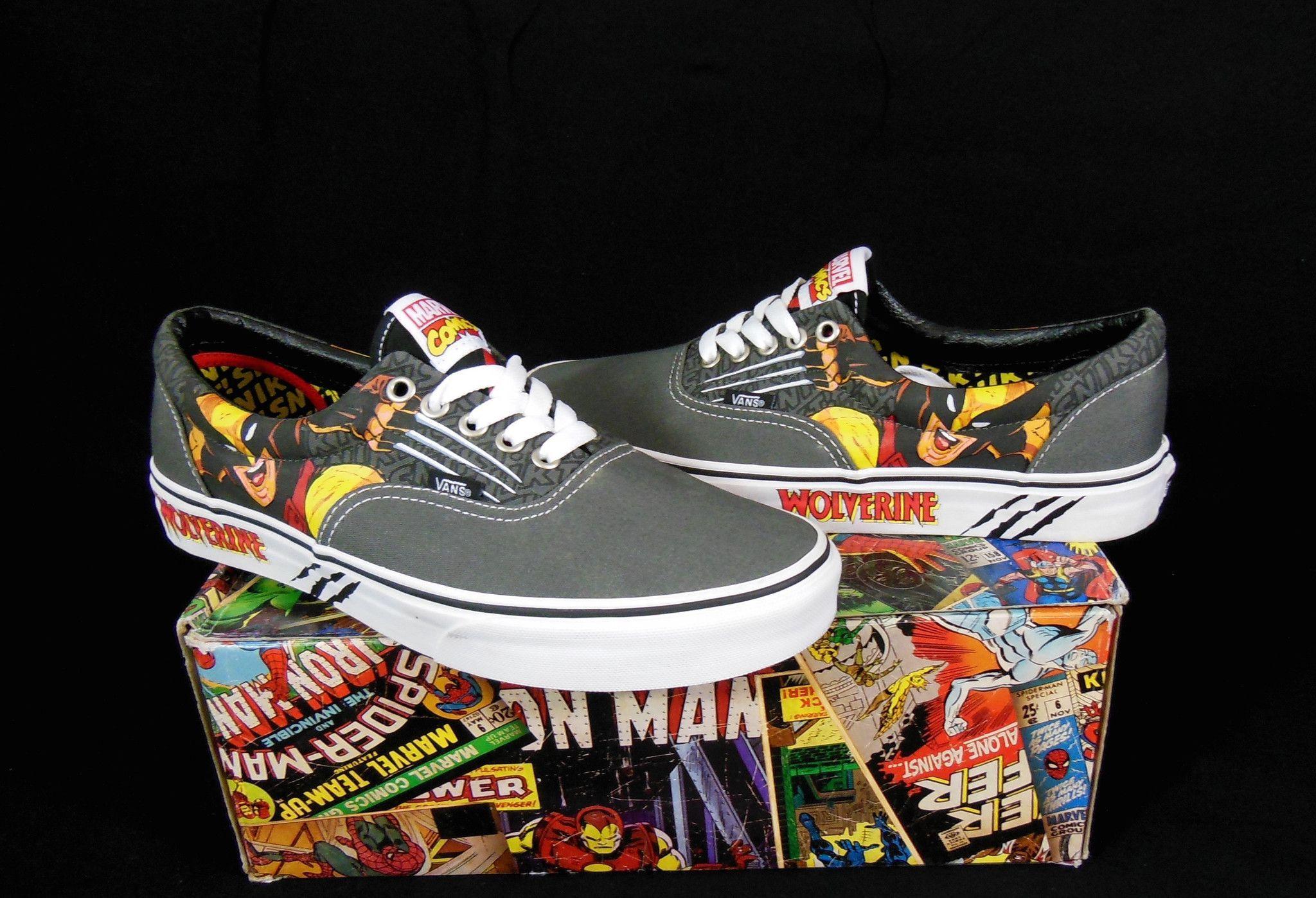 bcb8edf1ce I seriously want these sooooo bad... Like