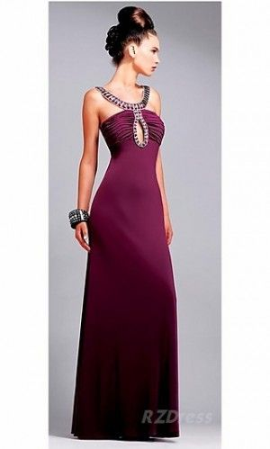 evening dress long dress