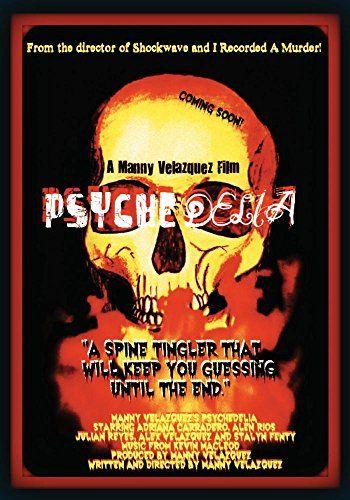 Psychedelia Manny Velazquez Film Studio https://www.amazon.com/dp/B01HDY8GOC/ref=cm_sw_r_pi_dp_Z61AxbHS8WVDS