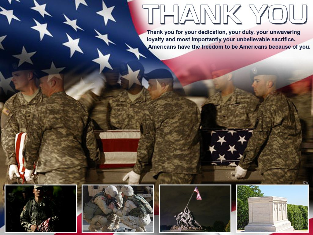 Memorial day poems veterans poems prayers - Poem Memorial Day Posts For Facebook Memorial Day Support Our Troops