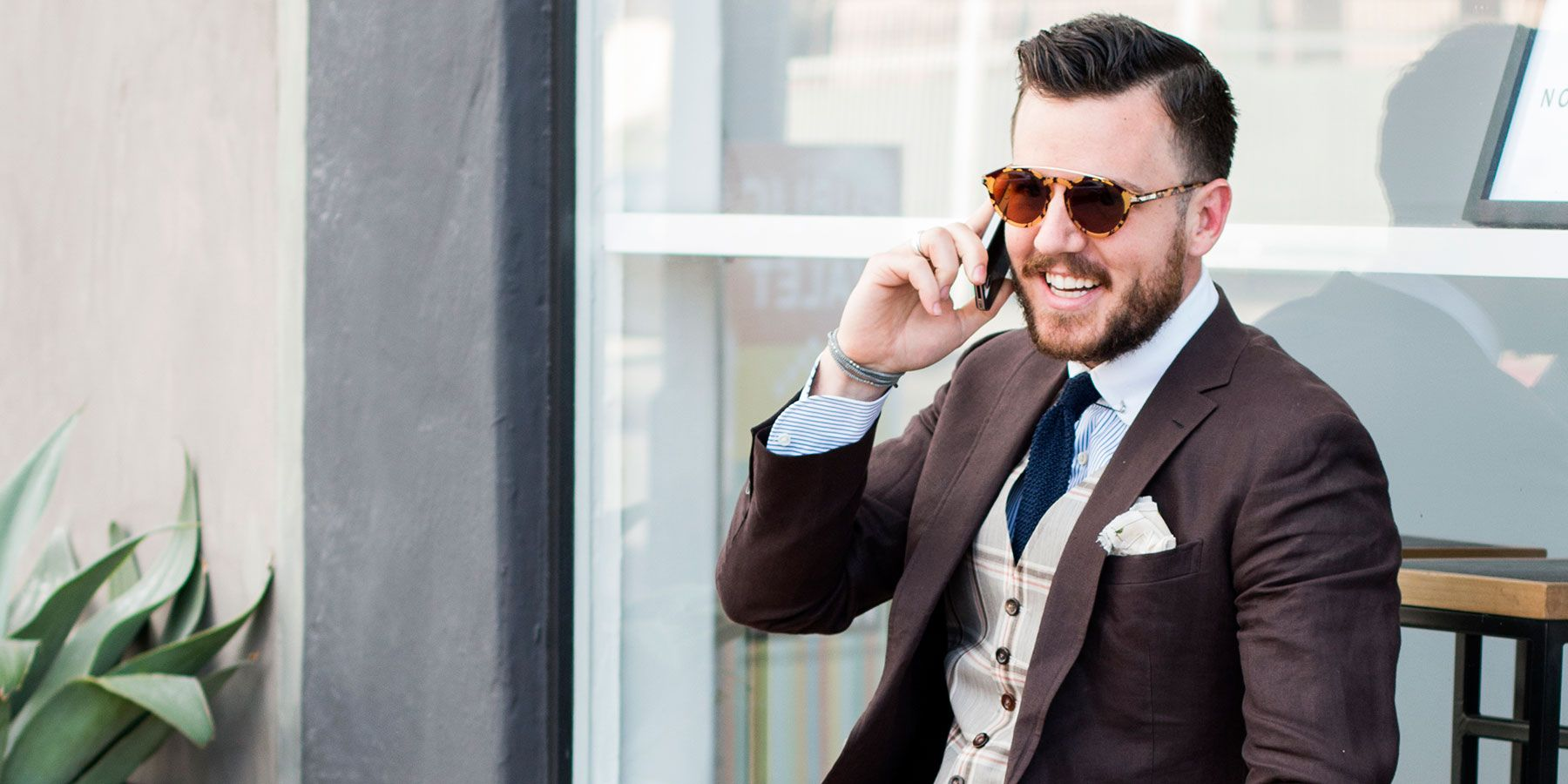 Shop custom luxury suits, shirts, outerwear and tuxedos. Perfect fits,  quality craftsmanship, and personalized style advice from the comfort of  your home.