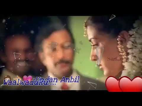 Raja rani tamil movie video songs hd free download