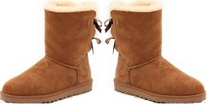 nettoyant pour ugg