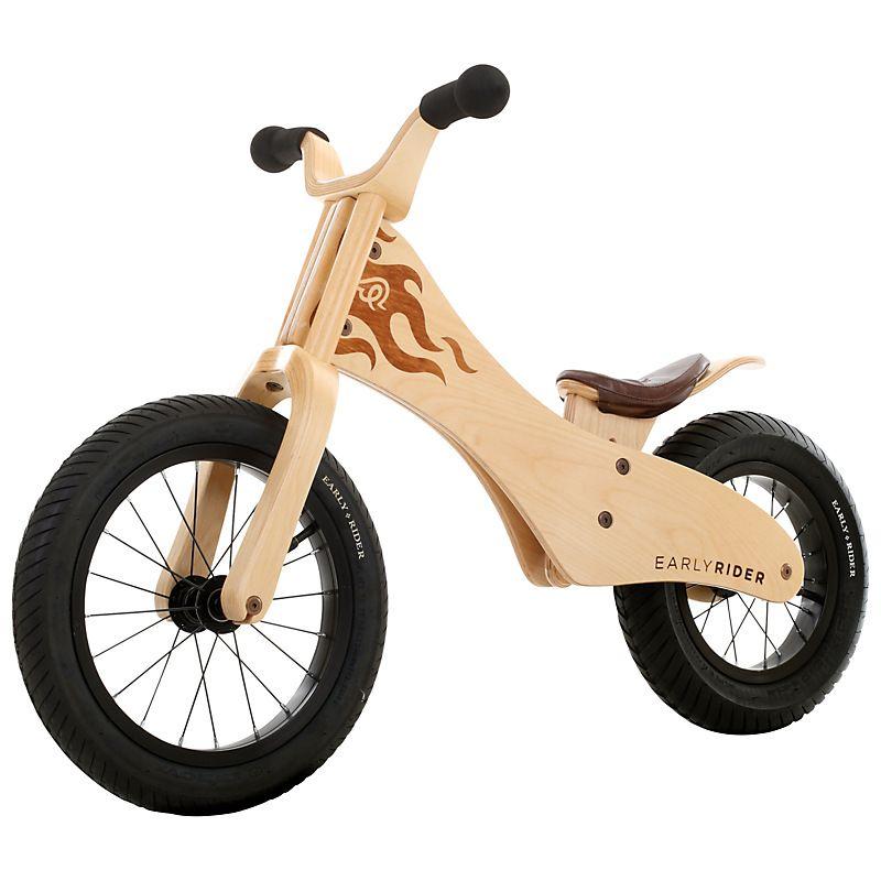 Buy Early Rider Bike online at John Lewis