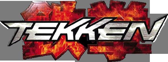 Image result for tekken logo Game logo, Ps1, Logos