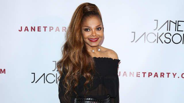 Janet Jackson verlor 70 Pfund ohne Cardio, #cardio #jackson #janet #pfund #verlor