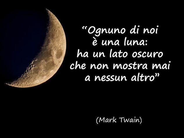 Frasi Sulla Luna Da Canzoni Film E D Amore Citazioni Sagge Luna